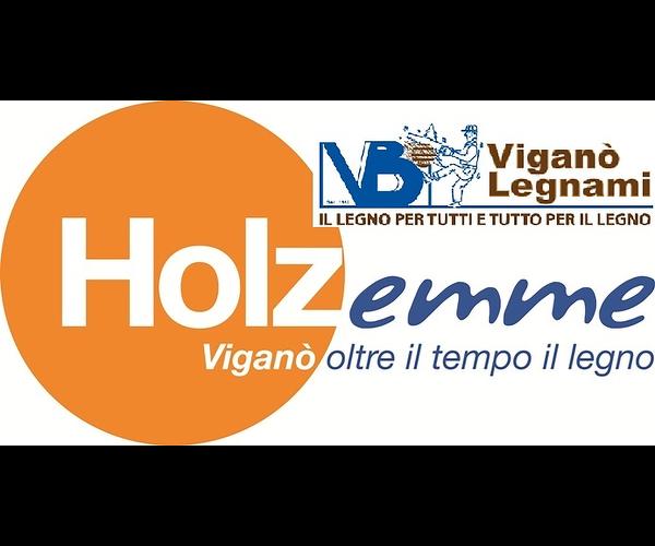 Holzemme - Viganò Legnami